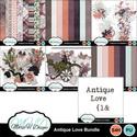 Antique-love-bundle-01_small