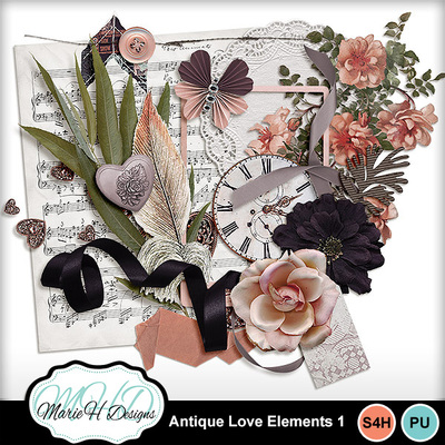 Antique-love-elements-1-01