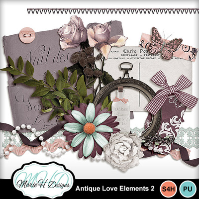 Antique-love-elements-2-01