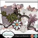Antique-love-elements-2-01_small