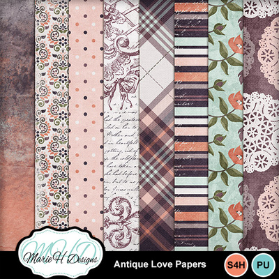 Antique-love-papers-01