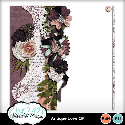Antique-love-qp-01