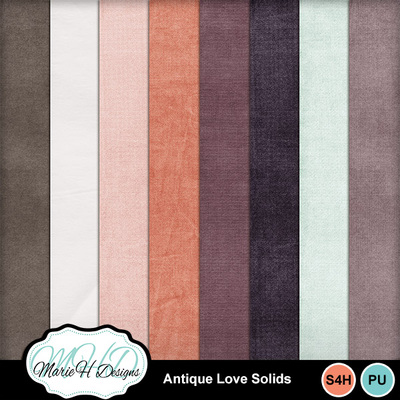Antique-love-solids-01