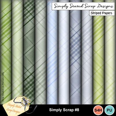 Stripedp