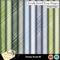 Stripedp_small