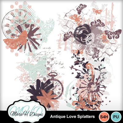 Antique-love-splatters-01