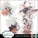 Antique-love-splatters-01_small