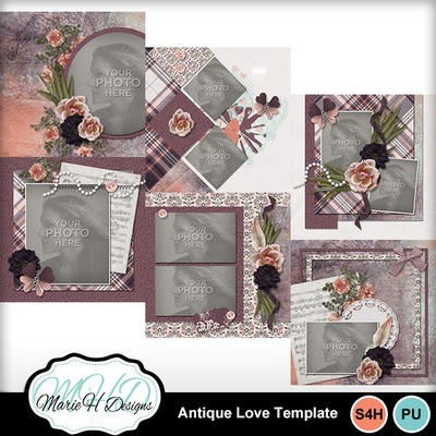 Antique-love-template-01