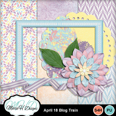 April_18_blog_train