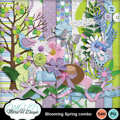 Blooming_spring_combo_01