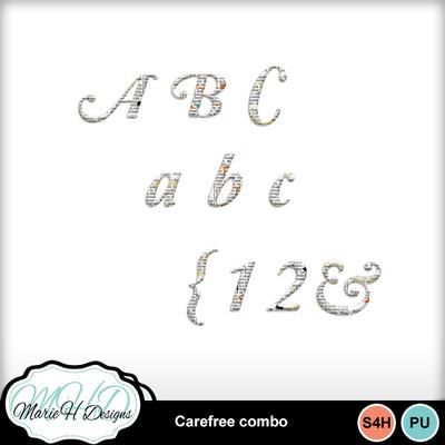 Carefree_combo_03