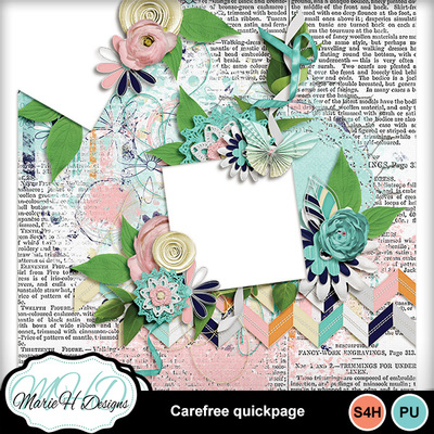 Carefree_quickpage_01