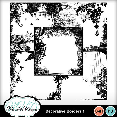 Decorative_borders_1_01