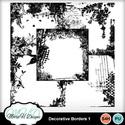 Decorative_borders_1_01_small