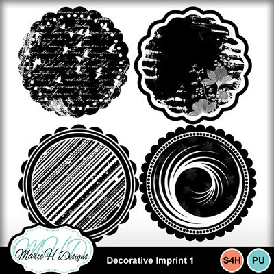 Decorative_imprint_1_01