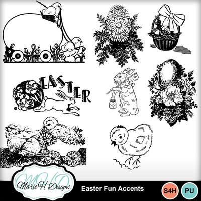 Easter_fun_accents_01