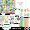 Easter_fun_bundle_01_small