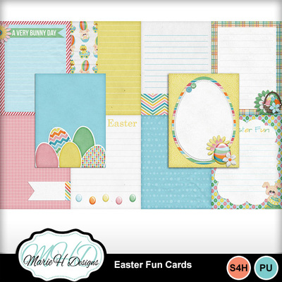 Easter_fun_cards_01