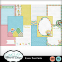 Easter_fun_cards_01_small