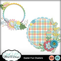 Easter_fun_clusters_small