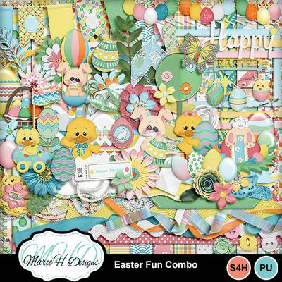 Easter_fun_combo_01