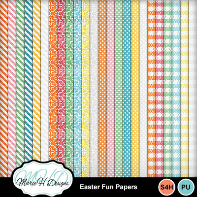Easter_fun_papers_01