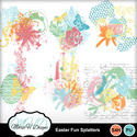 Easter_fun_splatters_01_small