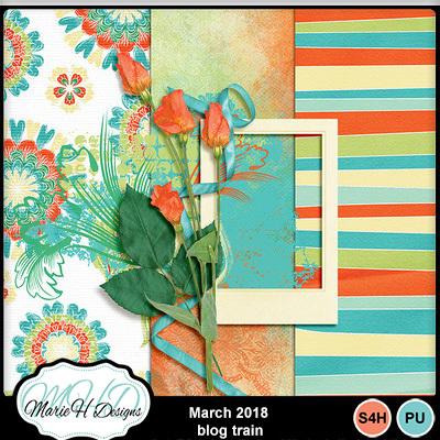 March18_blog_train_mini