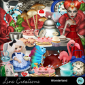 Wonderland1_small