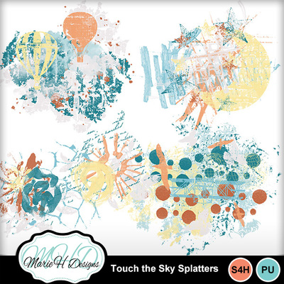 Touch_the_sky_splatters_01