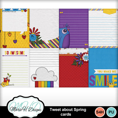 Tweet_about_spring_cards_01