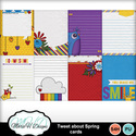 Tweet_about_spring_cards_01_small