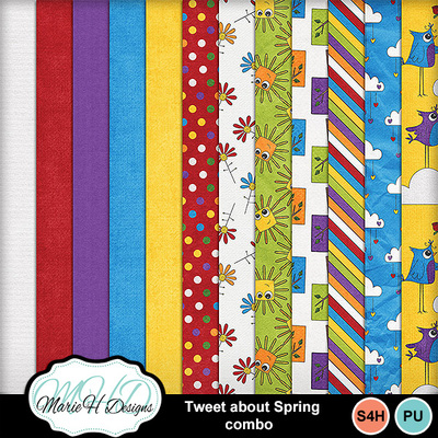 Tweet_about_spring_combo_02
