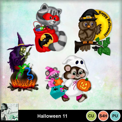 Louisel_cu_halloween11_preview