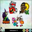 Louisel_cu_halloween11_preview_small