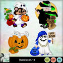 Louisel_cu_halloween12_preview_small