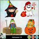 Louisel_cu_halloween13_preview_small