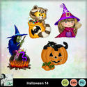 Louisel_cu_halloween14_preview_small