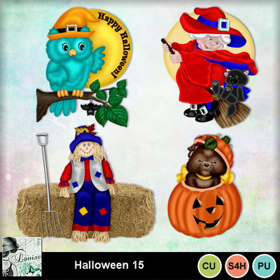 Louisel_cu_halloween15_preview