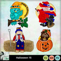 Louisel_cu_halloween15_preview_small