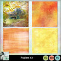 Louisel_cu_papiers43_preview_small