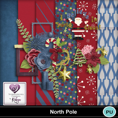 Scr_northpole_minikit_preview
