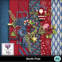 Scr_northpole_minikit_preview_small