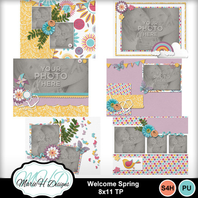 Welcome_spring_8x11_tp_01