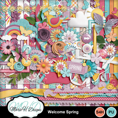 Welcome_spring_combo_01