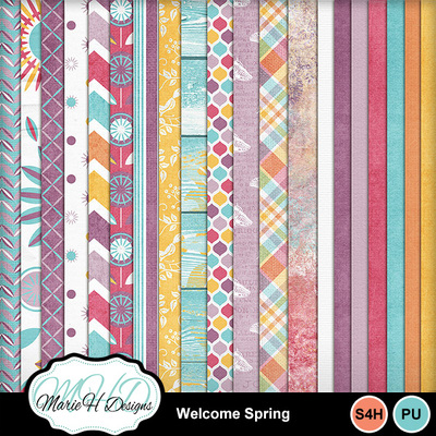 Welcome_spring_combo_02