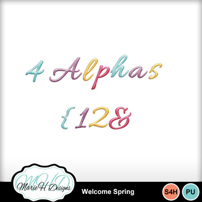 Welcome_spring_combo_03