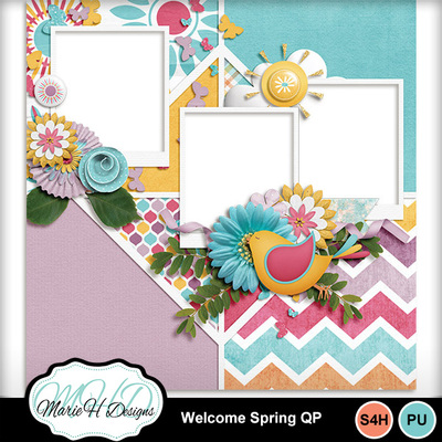 Welcome_spring_qp_01