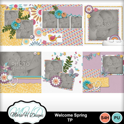 Welcome_spring_tp_01