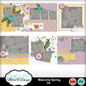 Welcome_spring_tp_01_small